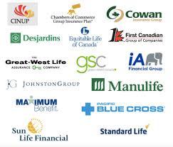 chamber of commerce group insurance plan cowan insurance group desjardins insurance great west