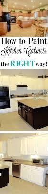 Spray Paint For Countertops Best 10 Spray Paint Kitchen Cabinets Ideas On Pinterest Spray