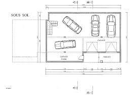 free garage plans single car garage plans single story house plans with detached garage beautiful free garage plans and free garage plans with material list