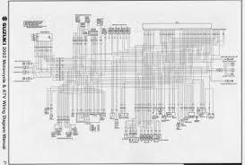 2006 hayabusa wiring diagram wiring diagram Hayabusa Wiring Diagram 2005 suzuki hayabusa parts find image about wiring diagram suzuki hayabusa wiring diagram