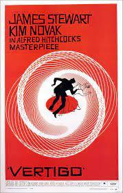 Saul Bass l'arte nei titoli   Grafica   Film vintage, Saul bass, Locandine  di vecchi film