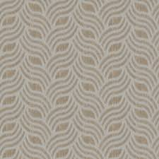 on silver art deco wallpaper uk with muriva art deco silver gold metallic wallpaper 701372