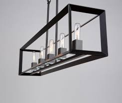 vineyard 5 lt linear pendant