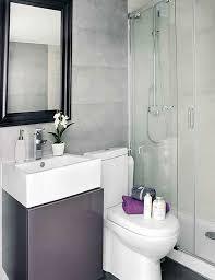Bathroom   White Comfort Non Slip Mat Gray Marble Wall White - Non slip vinyl flooring for bathrooms
