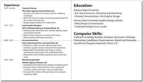 resume example for skills section example resume skills section examples of resumes