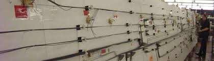 wire harness assembly aim mfg wire harness assembly