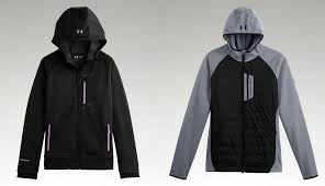 under armour winter jackets. under armour winter jackets s