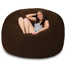 bean bag furniture.  Bean To Bean Bag Furniture