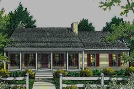 louisiana house plans. Exellent Plans Country Exterior  Front Elevation Plan 406132 Intended Louisiana House Plans