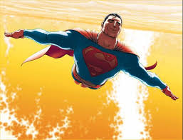 Buy xbox one consoles, games, and accessories online at walmart.com. I M Reading All Star Superman For The First Time I Can Not Believe How Pretty The Coloring Is Ign Boards