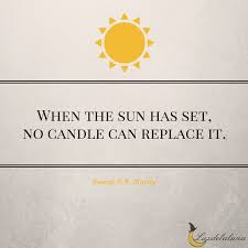 40 Beautiful And Inspiring Sun Quotes Luzdelaluna Unique Sun Quotes