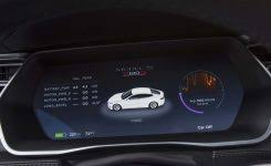 2018 scion models.  scion 2017 tesla model s p100d first test a new record 0 60 mph in pertaining to intended 2018 scion models