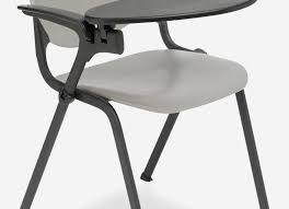 enchanting chairs with desk arms in excellent folding chair tablet arm school writing