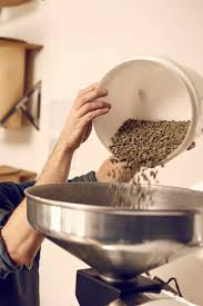Happy first day of fall, friends! 7 Best Home Coffee Roasters Of 2021 Small Coffee Roasting Machine For Home