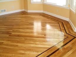Choose a Design 5280 Floors