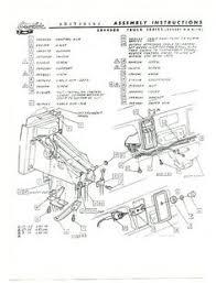 64 chevy c10 wiring diagram 65 chevy truck wiring diagram 64 site builder