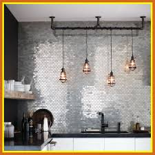 vintage bathroom lighting. Wonderful Vintage Bathroom Lighting Vintage Amazing Mosaic Tile Accent Wall  Tumblr For And Throughout I