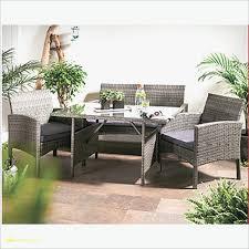 Meuble Table Cuisine Table Escamotable Cuisine Luxe Meuble Table A