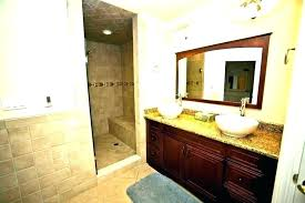 How To Price A Bathroom Remodel How Much Should It Cost To Remodel A Small Bathroom