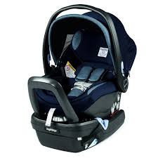peg perego primo viaggio nido 4 35 infant car seat horizon