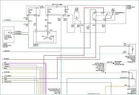 95 dodge diesel voltage regulator external voltage regulator for 95 dodge diesel voltage regulator