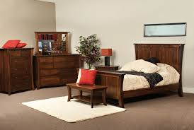 New style bedroom furniture Double Bed New Bedroom Furniture Modern Style Overstock Bed Room New Bedroom Furniture The Ample Bed Room