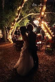 such romantic lighting