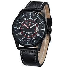 men premature ejaculation shopping online in men s watch quartz watches men auto date
