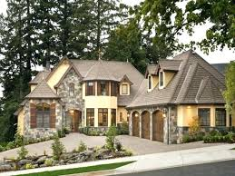 stone house plans with impressive cottage small stone house plans with impressive cottage small