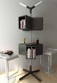 convertible furniture small spaces. Small Living Space Furniture [ T M L F ]; Modern Convertible Spaces S