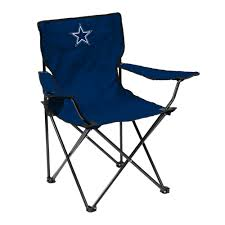 dallas cowboys quad chair