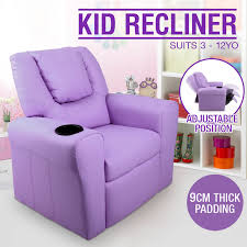 kid lounge furniture. Elegant Kids Recliner Chair Uk With Kid Sofa Children Lounge Leather Fabric Arms Furniture