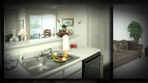 garden gate apartments plano. Garden Gate Apartments - Plano For Rent E