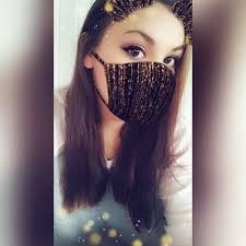 Monique Dillon (@MoniqueDillon77) | Twitter