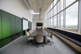 Image No Windows Discover The Best Way To Effectively Reach Out Hr Professionals The Hr Digest Office Lighting Takes Good Care Of Your Workplace Productivity The