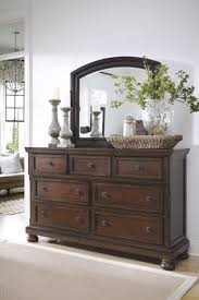 bedroom dresser decorating ideas. Decorating A Bedroom Dresser Master Ideas R
