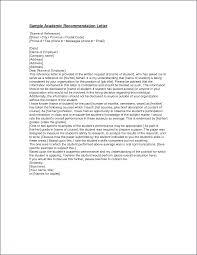 sample re mendation letter for graduate school sample re mendation letter for graduate school example of letter of re mendation vnheco6n