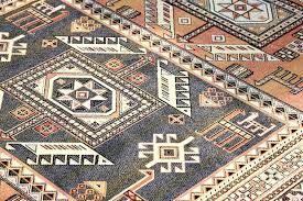 graceful southwestern style rugs 37 area rug s western furniture decor southwest new copper