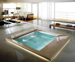 2 person whirlpool tub. Image Of: 2 Person Whirlpool Tubs Tub