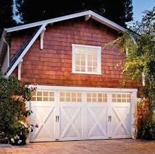 Garage Door Repair & Service in DE and MD | Precision Door