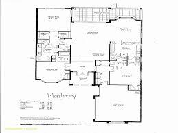 hearthstone house plans best of hearthstone log homes floor plans lovely log home floor plans best