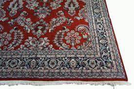 aref s oriental rugs india saurok 9 x 12