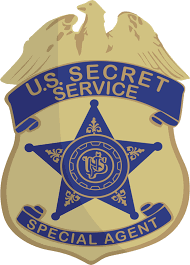 Criminal Investigator Special Agent U S Secret Service Leo Pulse