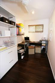 get to work create a basement office basement office ideas