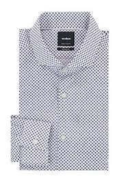 <b>Рубашки Strellson</b>: выбрать <b>рубашки</b> в г Москва по выгодной цене ...