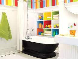 Toddler Bathroom Ideas Battenhall Stunning Children Bathroom Ideas
