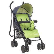 Прогулочная <b>коляска BamBola</b> HP-313 <b>Pallino</b> — купить по ...