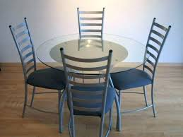 ikea glass kitchen table glass dining table glass dining table glass dining table set ikea canada