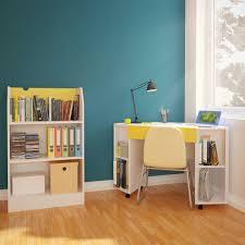 nexera furniture website. nexera furniture website taxi desk bookcase from wordpresscom i