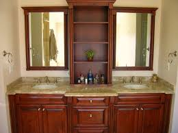 bathroom remodeling simi valley. Bathroom Remodeling Products And Vanities - Simi Valley, Thousand Oaks, West Hills, Camarillo Valley A